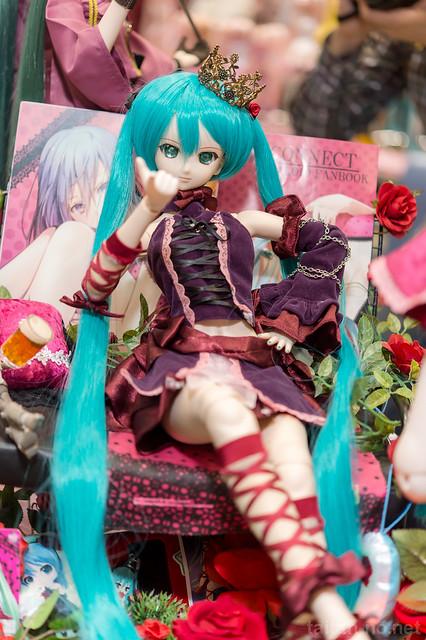 DollsParty33-お茶会-DSC_2617