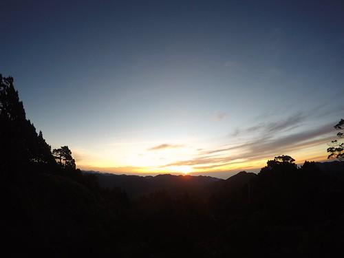 tokina superwide 百岳 yushannationalpark 100peaksoftaiwan taiwantop100peaks yushannationalpark玉山國家公園 goprohero4
