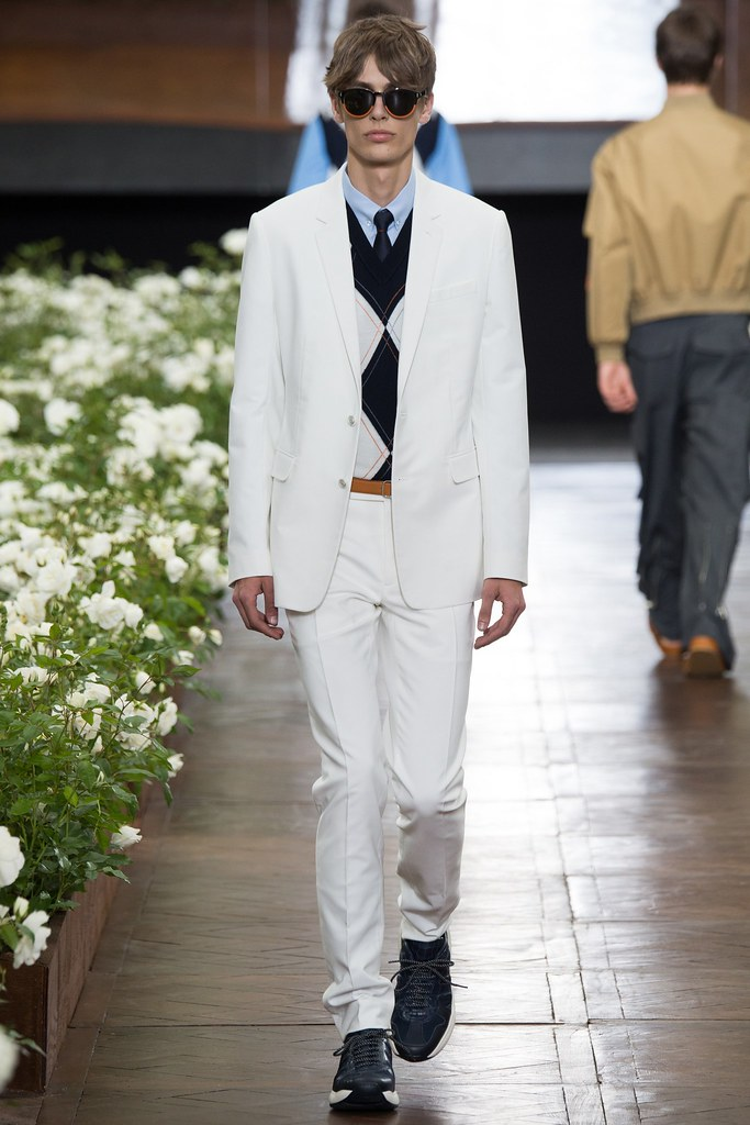 Marc Schulze3276_SS16 Paris Dior Homme(VOGUE)
