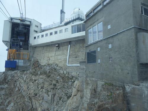 Pic du Midi de Bigorre 028