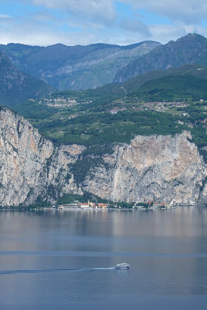 Belfiore Park Hotel Gardasee