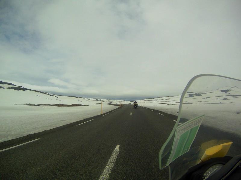 iceland 1 22