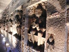 1474. Ajantha Caves (12)