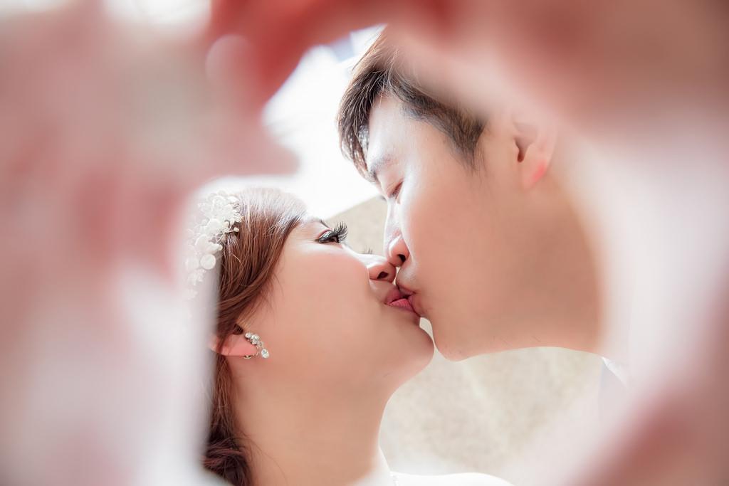 台中臻愛婚攝081
