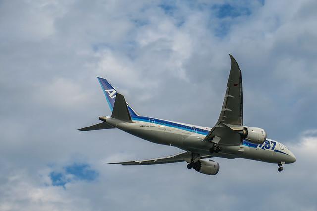 PowerShotG3X_plane (14)