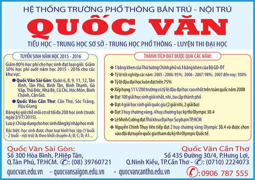 HH_4_QUOC VAN SAI GON 6-7.psd