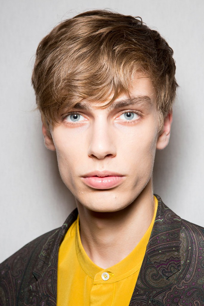 Marc Schulze3237_SS16 Milan Etro(fashionising.com)