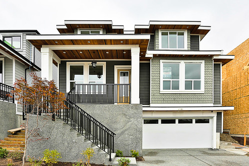 Storyboard of 6391 165th Street, Cloverdale