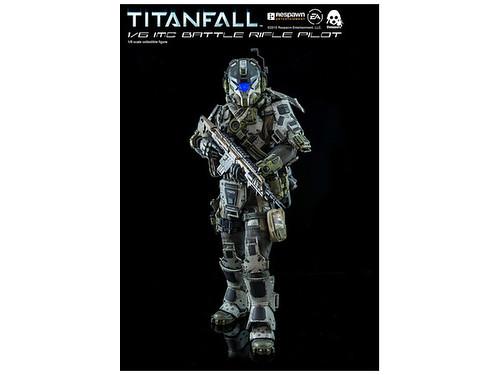 titanfall-toy-imc-2