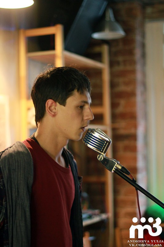 2015-07-22_Singer (25)