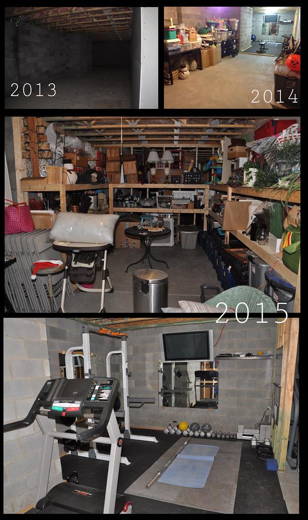 basement1