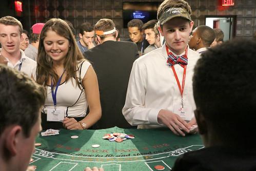 SOCIAL_Casino_Night_004