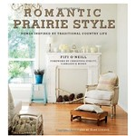 Romantic Prairie Style by Fifi O'Neil-01