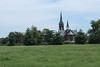 St. Agatha Church
