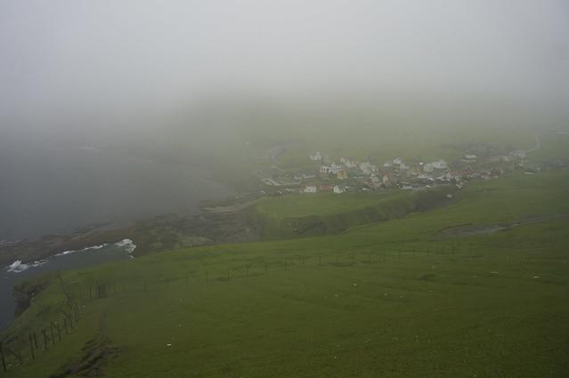 4. Faroe