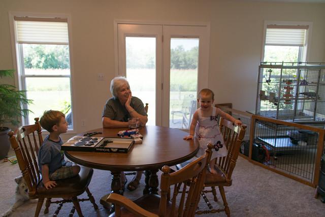 grandma cindys-3