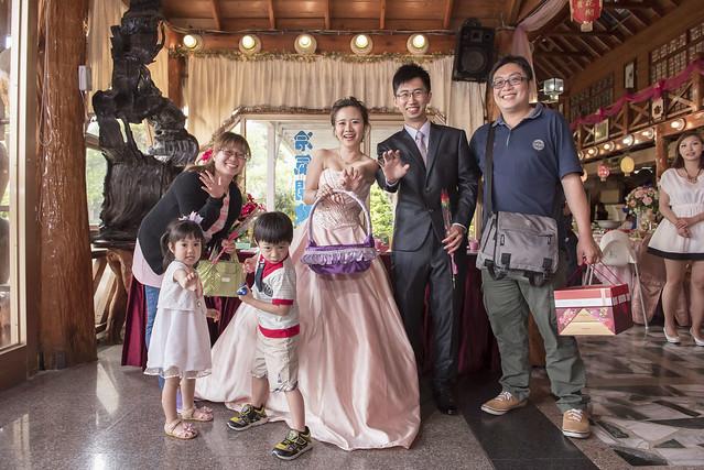 華文&佳雯 (145)