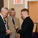 Air Force & Army ROTC Commissioning - December 2016