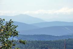 [2015-08-02] Kulsugadytash Mountain