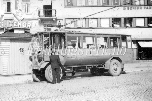Drammen 1940-1945 (338)