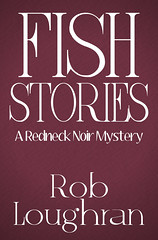 FISH STORIES - HIGH RES