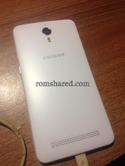 Chia sẻ - Rom Coolpad Roar Plus E570 | Diễn Đàn Rom Firmware