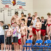 MHS Swim and Dive vs Memorial-0105.jpg