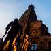 @ Brihadeeswarar Temple,Thanjavur.