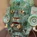 Jade Mask por plucciola