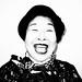 My Grandma / Seoul, 2017 by Eric Seneca Kim
