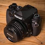 Pentax-KP-1