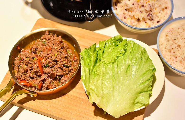 32741945725 f41c99f34b b - 【熱血採訪】時時香Rice Bar 瓦城新品牌全球首店,集合各中式料理熱門菜,三種米飯無限續