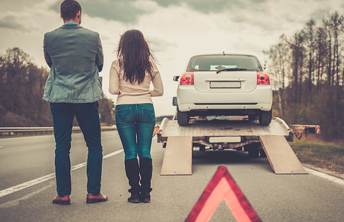 Affordable Auto Insurance – Some Discounts You May Qualify For