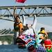 Portland-Kaohsiung Sister City Association Dragon Boat Races, 2015 6 7