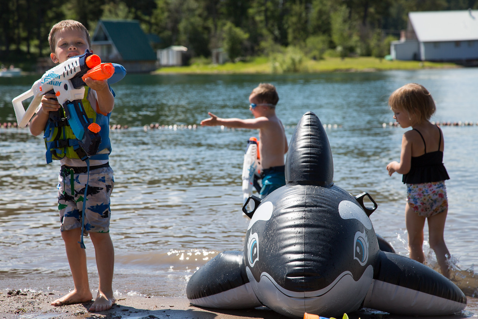 2015-06-15 Echo Lake-8728.jpg