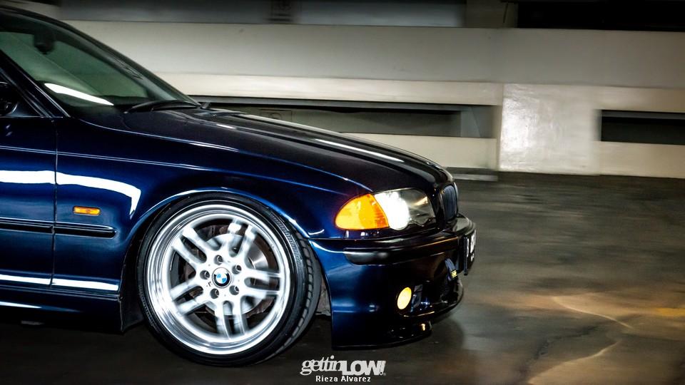 franky-BMW-E36_022