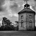 Dougalston Dovecot by Clydebank Photography