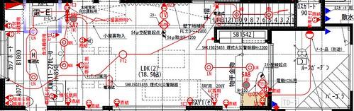 電気図2-4