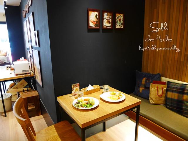 東區美食早午餐推薦kaya (7)