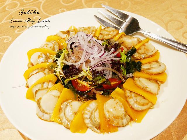 行天宮站美食餐廳極鮮饌海鮮合菜 (11)