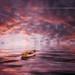 The Endless ... by Yannick Lefevre