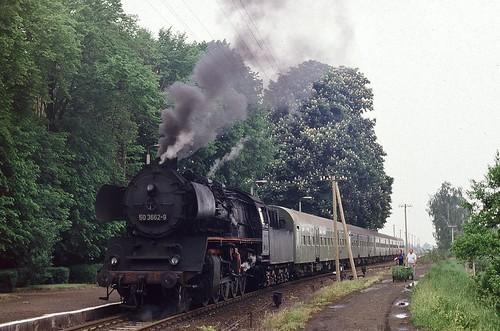 188.13, Schwanebeck, 28 mei 1984