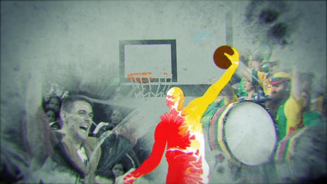 ball, basketball, basketball arena, basketball opener, broadcast, euroleague opener, jumbotron, nba, nba promo, opener, promo, scoreboard, sport, sports, Sport, Soccer Intro, Football, World Cup, Intro, Broadcast, 3d animation, Advertisement, Team, Sport