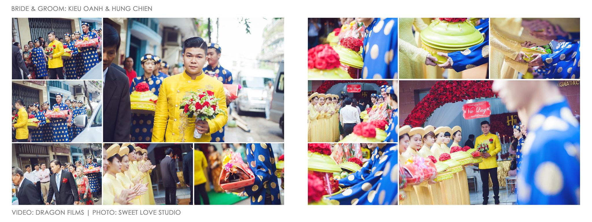 Chup-anh-cuoi-phong-su-Kieu-Oanh-Hung-Chien-06