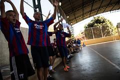 Taça Libertadores da Roça