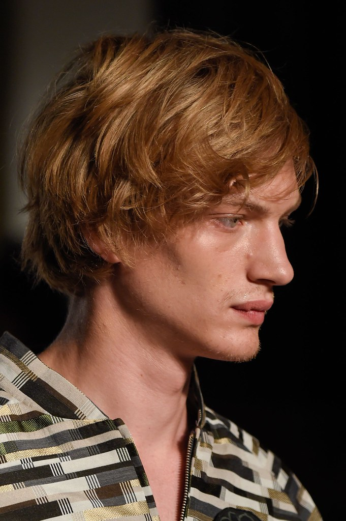 Paul Boche3672_SS16 Milan Christian Pellizzari(fashionising.com)