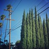 Atwater Village by Echo_29