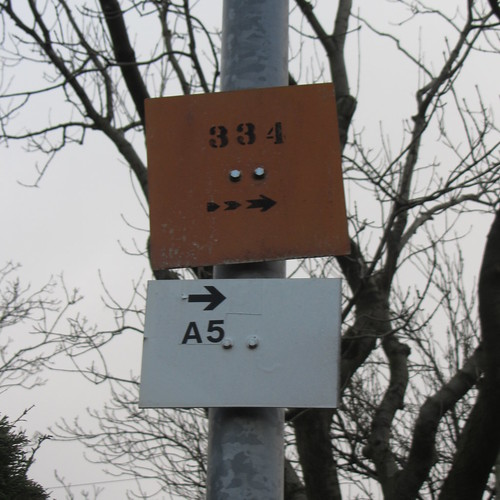 23 and 24 Lord Street, Ashton