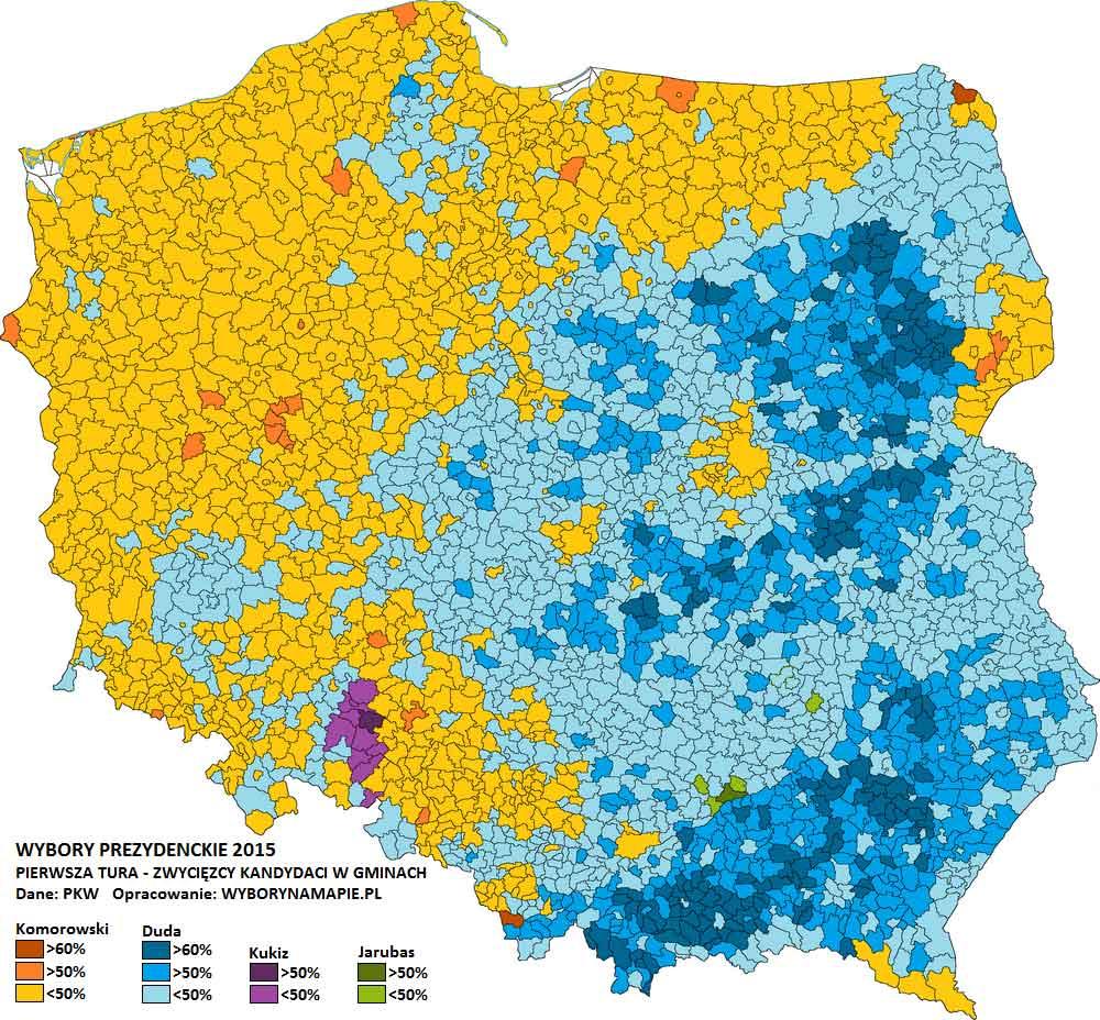 gminy-pierwszatura