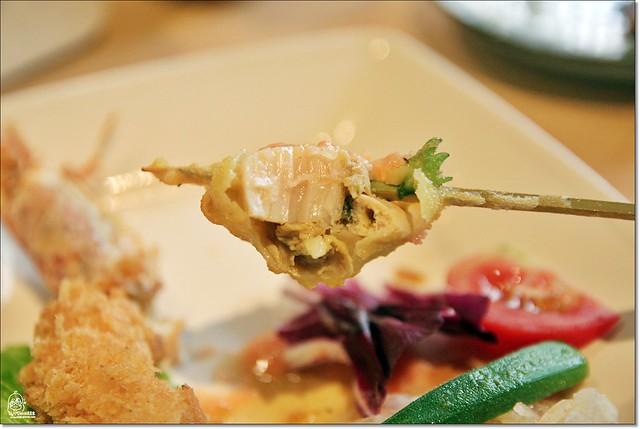 20236651271 0a19709b56 z - 『熱血採訪』本壽司sushi stores-職人專注用心的日本料理精神,精緻生猛海鮮無菜單料理。情人節&父親節雙人套餐超值推出,道道是主菜,處處有驚喜。